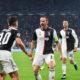Pronostico Juventus-Lecce probabili formazioni e quote Serie A