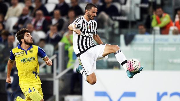 bonucci_juventus_ivan_zazzaroni_calcio_serie_a