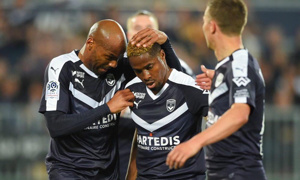 Dijon-Bordeaux 24 agosto: il pronostico di Ligue 1