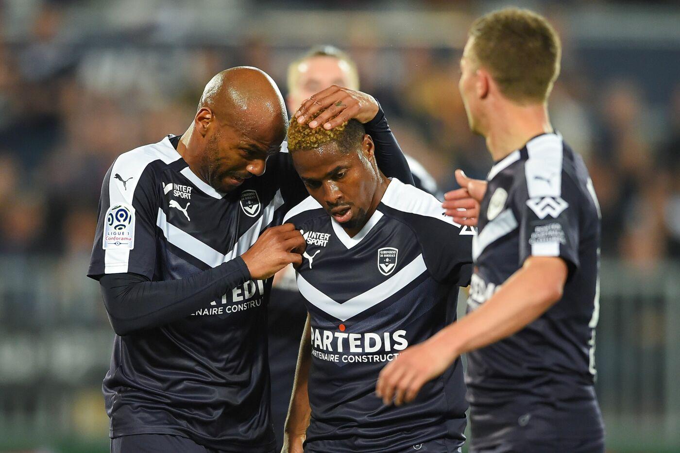Pronostico Bordeaux-Dijon 15 febbraio: le quote di Ligue 1