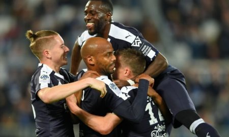 Pronostico Bordeaux-Nizza 1 marzo: le quote di Ligue 1
