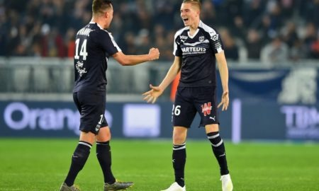 Pronostico Metz-Bordeaux 8 febbraio: le quote di Ligue 1