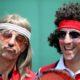 Quote share programmi televisivi 5 aprile: Borg McEnroe, Barbara D'Urso, Fabio Fazio e molti altri. Su chi giocare?