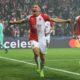 Pronostici 1 Liga Repubblica Ceca 6 dicembre: le quote delle gare