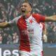 Pronostici calcio martedì 26 maggio: quote, news, variazioni Blab Index tra Germania, Repubblica Ceca, Ungheria e tanto altro