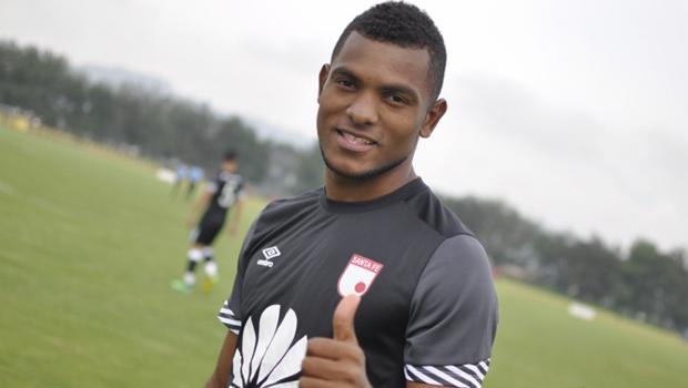 Colombia Liga Aguila pronostico, prima giornata: comincia l'Apertura!