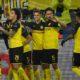 Bundesliga, Magonza-Dortmund pronostico: ospiti in gran forma