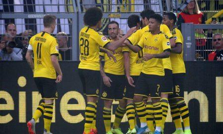 Friburgo-Dortmund 5 ottobre 2019: pronostico ed ultime dai campi