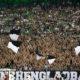 monchengladbach-Brema pronostico 10 novembre Bundesliga