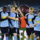 Bundesliga, Monchengladbach-Union Berlino: il Borussia insegue il sogno Champions! Probabili formazioni, pronostico e variazioni Blab Index