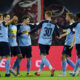 Pronostico Monchengladbach-Leverkusen probabili formazioni quote Bundesliga