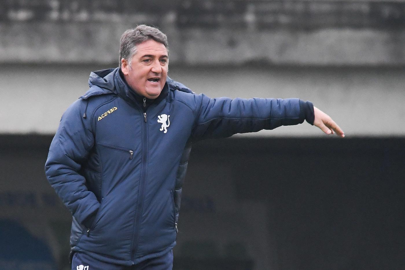 Brescia-Cesena 21 aprile, analisi e pronostico serie B