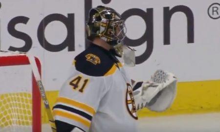 Pronostici NHL 12 gennaio, tante partite, spicca Bruins contro Islanders