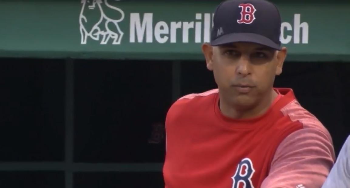 Pronostici MLB, le gare del 15 aprile, Boston cerca la vittoria contro Baltimora!