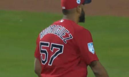 Pronostici MLB, le gare del 5 giugno, tante gare, continua la crescita di Boston?