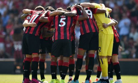 Pronostico Bournemouth-Brighton 21 gennaio: le quote di Premier League