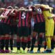 Pronostico Reading-Sheffield United 3 marzo: le quote di FA Cup