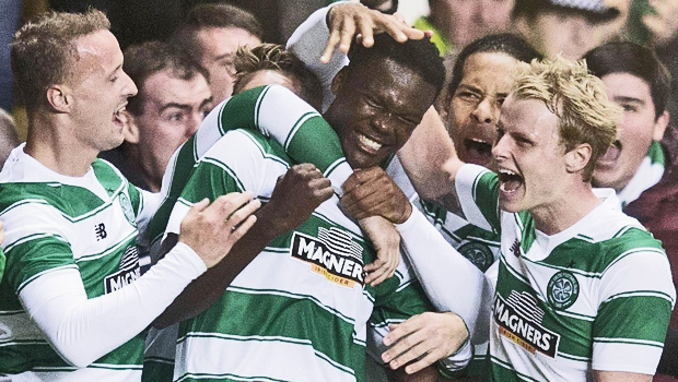 Partick-Celtic martedì 23 gennaio, analisi e pronostico