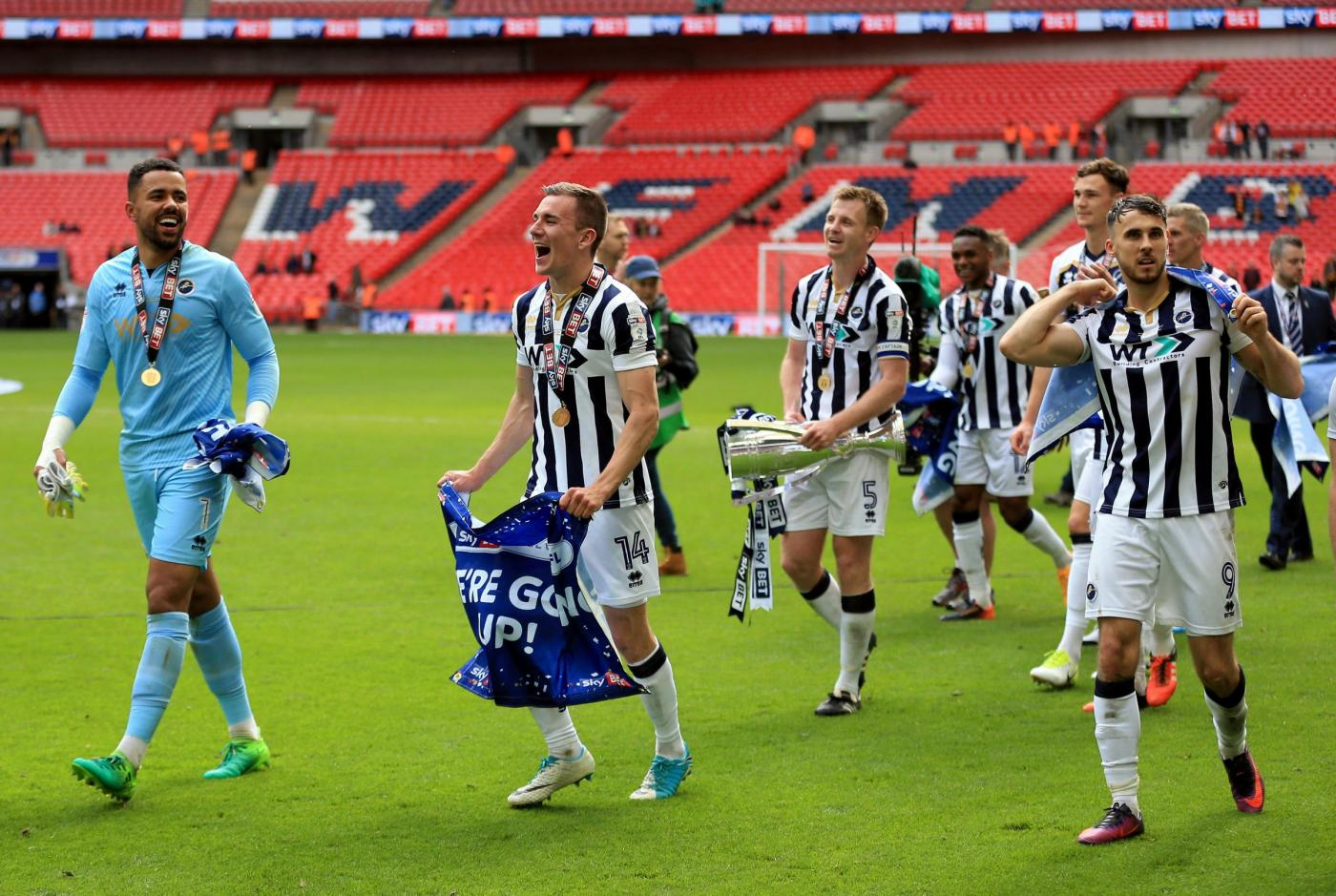League One, Bradford City-Accrington 1 gennaio: analisi e pronostico della giornata della terza divisione calcistica inglese
