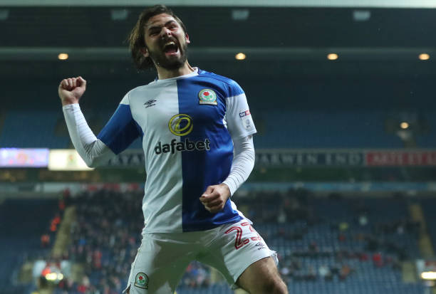 Blackburn-Middlesbrough 17 agosto: il pronostico di Championship