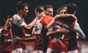 pronostici-portogallo-primeira-liga-giornata-1-calcio-quote