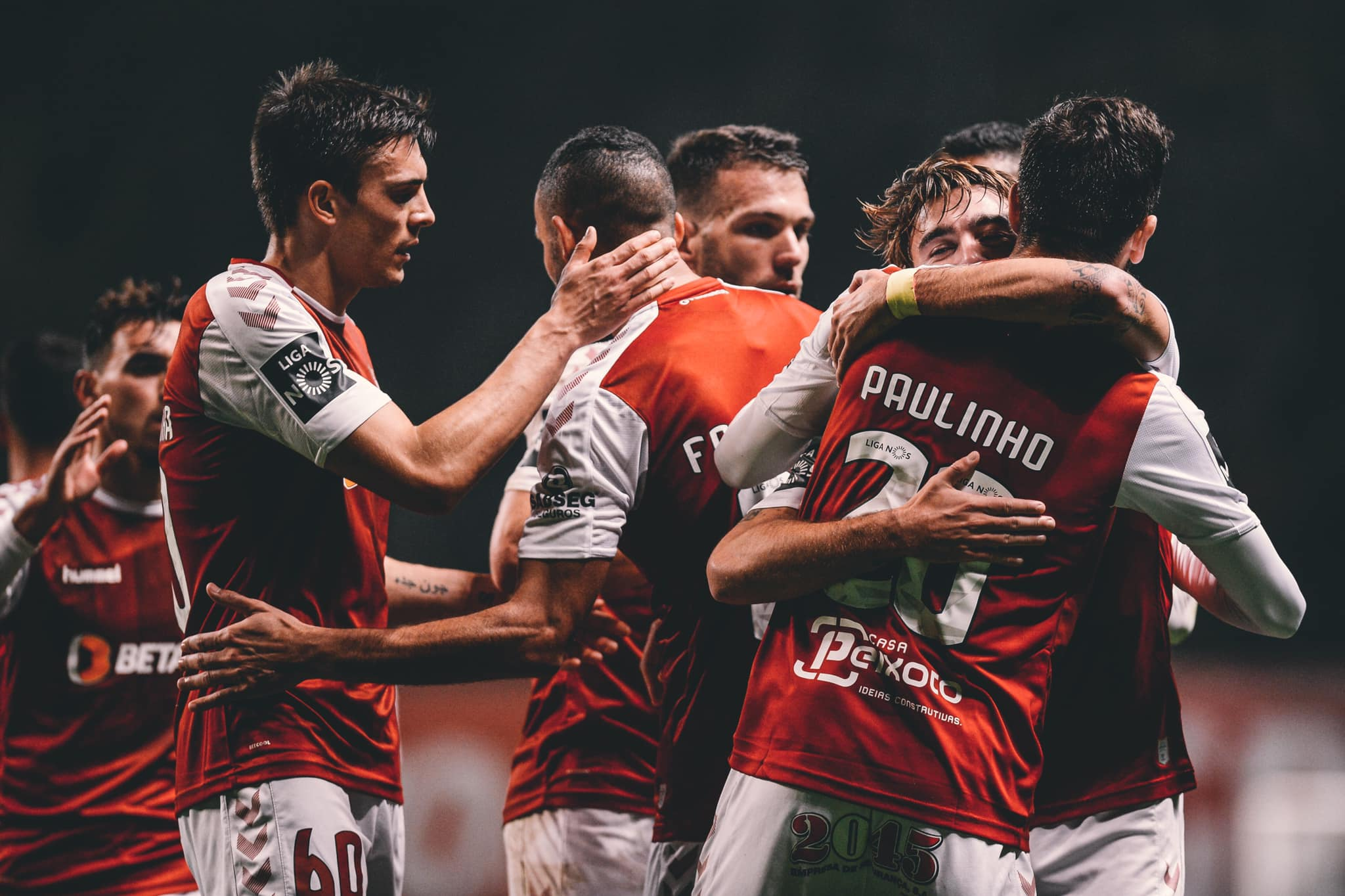 ripresa-primeira-liga-portogallo-obiettivo-30-maggio