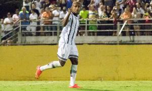 Brasile Serie B pronostico, trentunesima giornata: ancora in campo