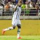 Serie B Brasile, Bragantino-Ponte Preta: scontro al vertice