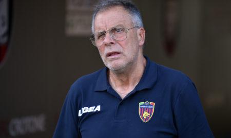 Cosenza-Livorno 24 settembre: il pronostico di Serie B