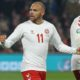 Euro 2020, Danimarca-Finlandia: danesi possibile sorpresa? Probabili formazioni, pronostico e variazioni BLab Index