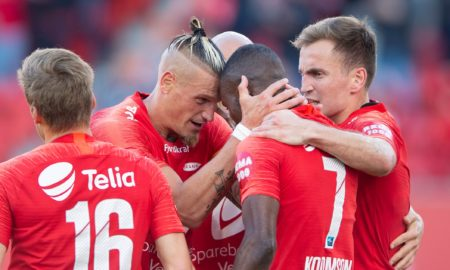 Brann-Haugesund 21 settembre: il pronostico di Eliteserien Norvegia