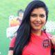 Brasil de Pelotas-Sao Bento pronostico, Brasile Serie B: sfida salvezza