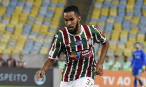Fluminense-Ceara