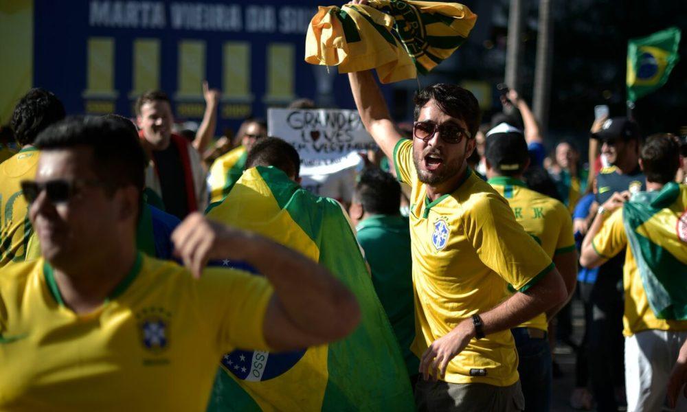 Macapa-Sao-Paulo-AP-pronostico-21-marzo-2020-analisi-e-pronostico
