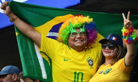 brasile-campeonato-potiguar-ce-forca-e-luz-assu-rn-pronostico-19-marzo