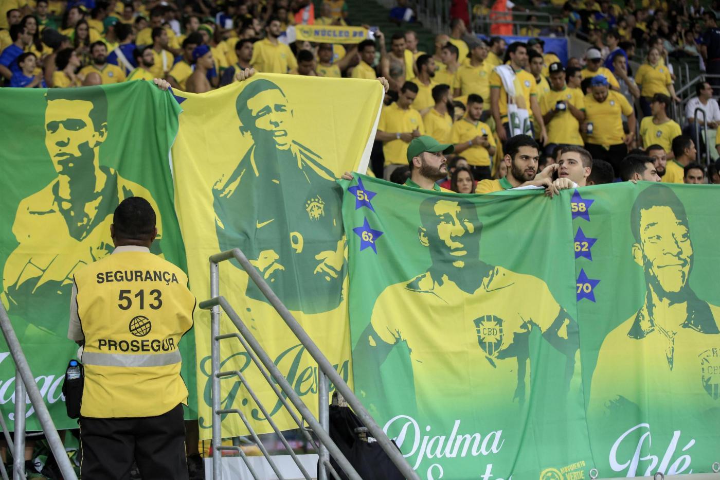 Brasile-Campeonato-Capixaba-pronostico-21-marzo-2020-analisi-e-pronostico