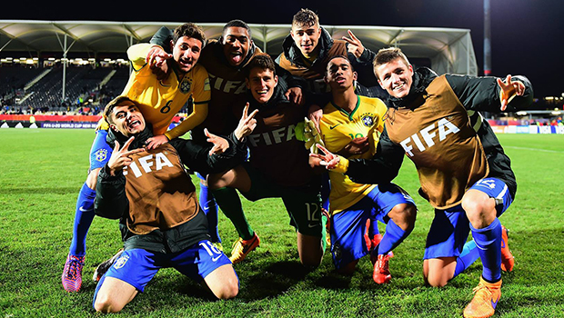 Torneo Toulon 8 giugno: analisi e pronostico della competizione internazionale che vede incontrarsi le selezioni giovanili
