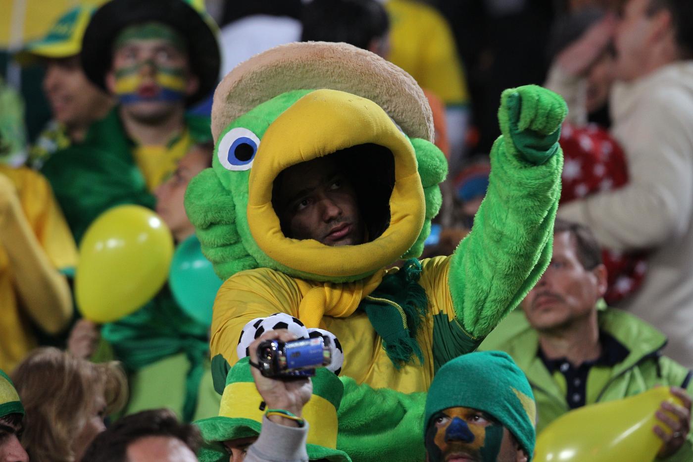 Campeonato Carioca mercoledì 9 gennaio, quarta giornata: analisi e pronostico della quarta giornata della fase preliminare.
