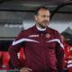 Serie B, Livorno-Trapani pronostico: ultime a rischio