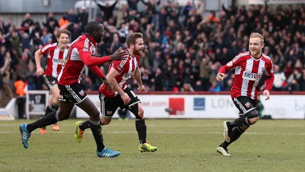 Nottingham-Brentford 9 febbraio: si gioca per la 31 esima giornata della Serie B inglese. Gli ospiti sono in grande stato di forma.