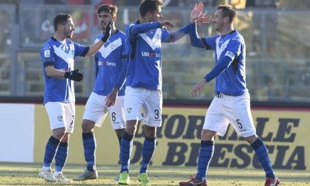 Serie B, Brescia-Spezia 27 gennaio: analisi e pronostico della giornata della seconda divisione calcistica italiana
