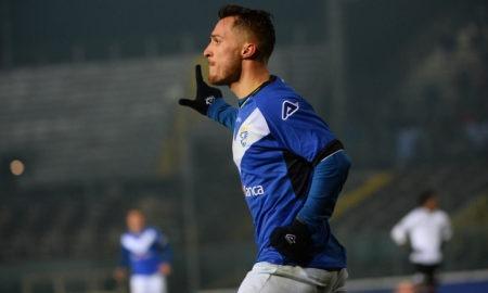 Serie B, Brescia-Venezia venerdì 5 aprile: analisi e pronostico dell'anticipo della 32ma giornata della seconda divisione italiana
