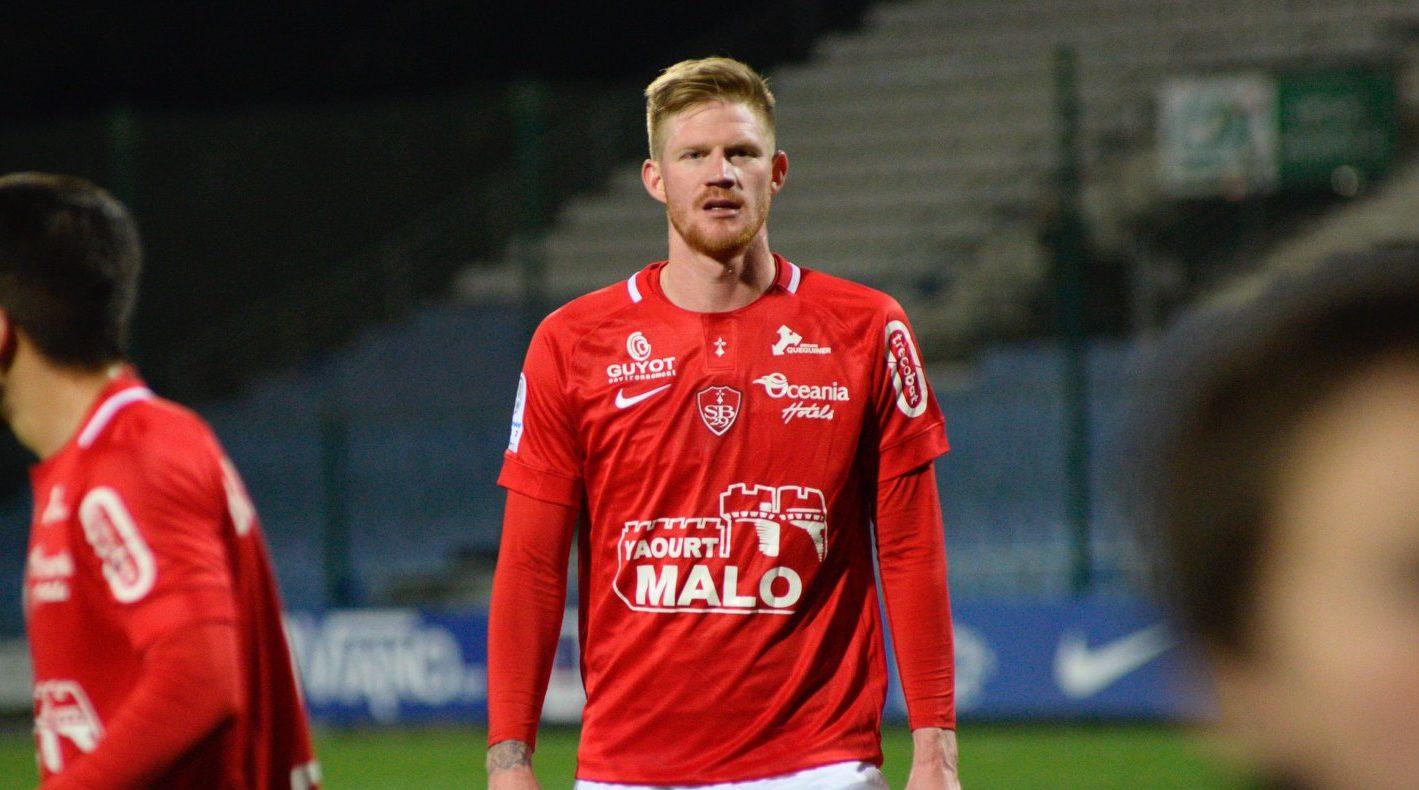 Brest-Metz 5 ottobre: il pronostico e le quote di Ligue 1