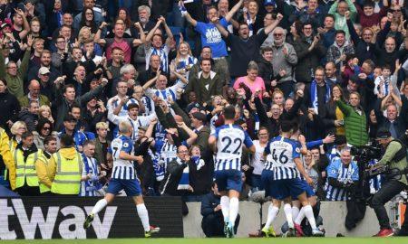 Pronostico Brighton-Sheffield Wed 4 gennaio: le quote di FA Cup