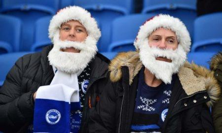 Premier League, Brighton-Watford 2 febbraio: analisi e pronostico della giornata della massima divisione calcistica inglese