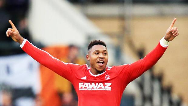 Reading-Nottingham 12 gennaio: si gioca per la 27 esima giornata della Serie B inglese. Gli ospiti cercano punti per i play-off.