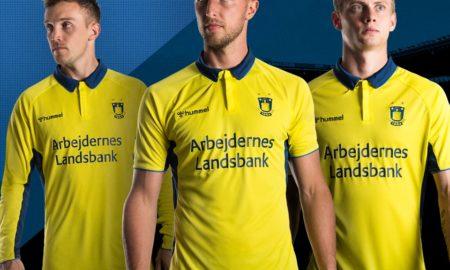 Superliga Danimarca 29 settembre: i pronostici e le quote