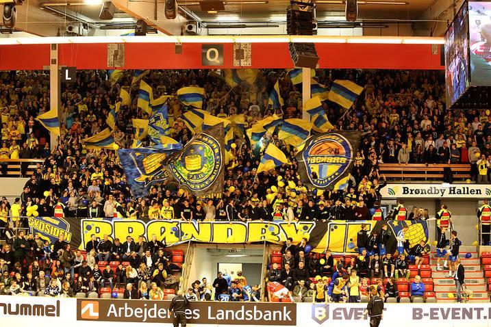 Coppa di Danimarca 31 ottobre: i pronostici e le quote