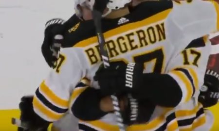 Pronostici 29 novembre, tante partite, Bruins cercano il rilancio