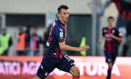 Serie B, Spezia-Crotone sabato 4 maggio: analisi e pronostico della 37ma giornata della seconda divisione italiana